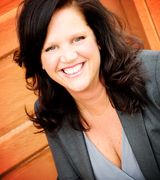 Michelle Donahue, Real Estate Agent in Castle Rock, CO