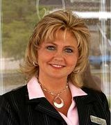 Shirley Blackburn, Agent in Pikeville, KY