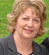 Debra Harris, Agent in Gardiner, ME