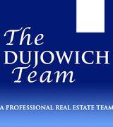 Profile picture for Sam Dujowich