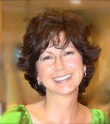 Shannon Gust…, Real Estate Pro in Orlando, FL