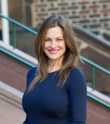 Kelly Robinson, Real Estate Agent in New York, NY
