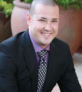 James Roberts, Real Estate Agent in Scottsdale, AZ