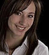 Jessica Klingsporn, Agent in Denver, CO