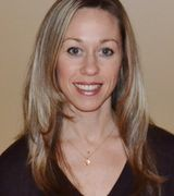 Leslie Leone, Real Estate Pro in Newtown, PA