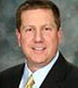 Tim Berube, Agent in Atlanta, GA