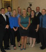The Abshire Team, Real Estate Agent in Raliegh, NC