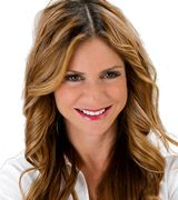 Lainie Wolfe, Real Estate Pro in Ft Lauderdale, FL