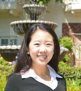 Jessie Tao, Real Estate Pro in Alhambra, CA