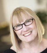 Karen Miller…, Real Estate Pro in Alameda, CA