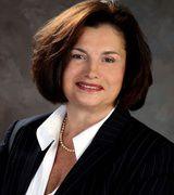 Lorraine Sil…, Real Estate Pro in Marlton, NJ