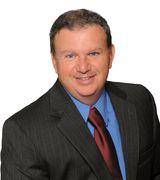 Tom Kostopoulos, Real Estate Agent in Chicago, IL