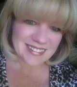 Jill Himmelwright, Agent in Clifton Park, NY