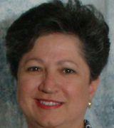Carla Haight, Real Estate Pro in McDonough, GA