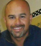 Al Garcia 602.999.1342, Real Estate Agent in Scottsdale, AZ
