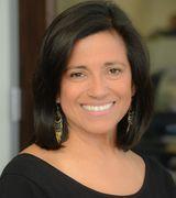 Eva Sanchez, Agent in Elmhurst, IL