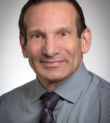 Joseph P. Angelo, Agent in Moorestown, NJ