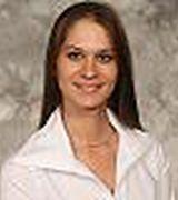 Sarah Barrows, Real Estate Pro in Oneida, NY