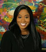 Shayla Grimsley, Agent in Dallas, TX