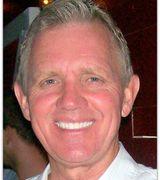 Tim Jones, Agent in Beech Bluff, TN