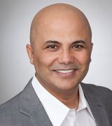 Ahmed Mirza, Real Estate Agent in Los Angeles, CA
