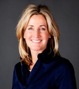 Jane Chase, Real Estate Pro in Portsmouth, NH