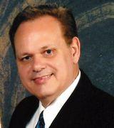 Carl F. Van Wesep, Real Estate Agent in orlando, FL