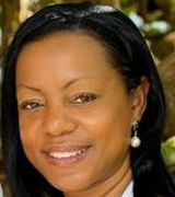 Irene Charles, Real Estate Agent in Coral Springs, FL