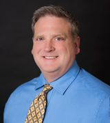 Craig Mesure, Real Estate Pro in Beavercreek, OH