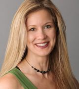 Kate Huff, Real Estate Agent in Winnetka, IL
