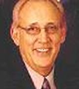 Donald David…, Real Estate Pro in Columbus, OH