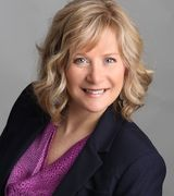 Kris Barber, Agent in Exton, PA