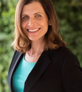 Laurie Rummel, Real Estate Agent in Scottsdale, AZ