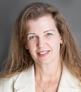 Lisa Cromwell, Real Estate Agent in Leesburg, VA