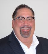 James Nundahl, Real Estate Pro in Beaumont, CA