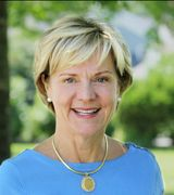 Brenda McIntyre Realty, Real Estate Agent in Little Silver, NJ