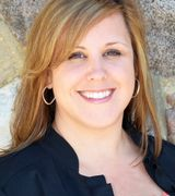 Kelly Sly, Real Estate Pro in Milwaukee, WI