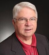 Garry Cribb, Real Estate Pro in Kanas City, MO