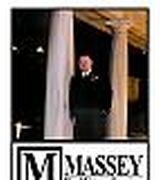 John Massey, Real Estate Pro in Anderson, SC