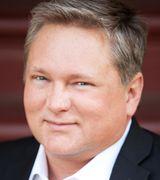 Patrick Crane, Real Estate Agent in Los Angeles, CA