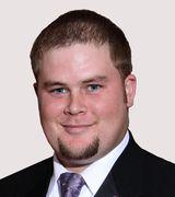 Sam Scarlett, Real Estate Agent in Orlando, FL