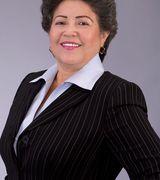 Marta Carvajalino, Agent in Kendall, FL