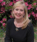Amy Duncan, Agent in Alexander City, AL