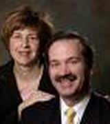 Thomas & Anna Berta, Agent in Detroit, MI