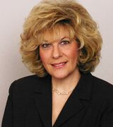 Susan Hymen, Real Estate Agent in Highland Park, IL