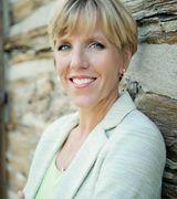 Margaret Jol…, Real Estate Pro in Austin, TX