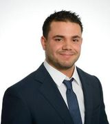 Jason Pierce, Agent in Tenafly, NJ