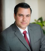 Dominick Martinez, Real Estate Agent in MIAMI, FL