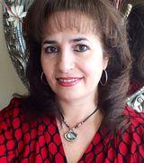 Eva Luna, Real Estate Pro in Deming, NM