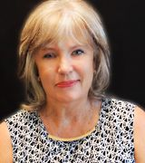 Sue Clark, Agent in Lake Placid, FL